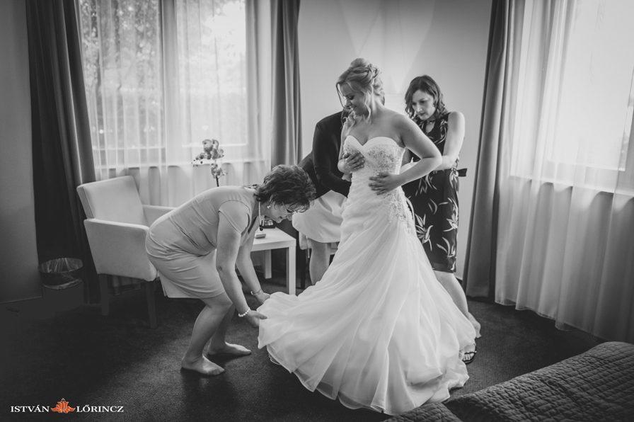 esküvő_vecsés_05