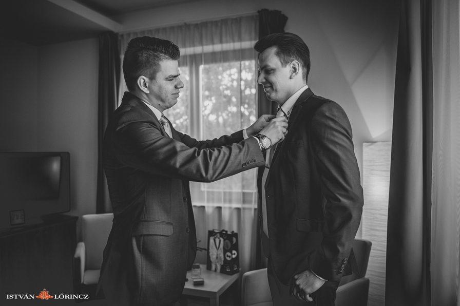 esküvő_vecsés_07