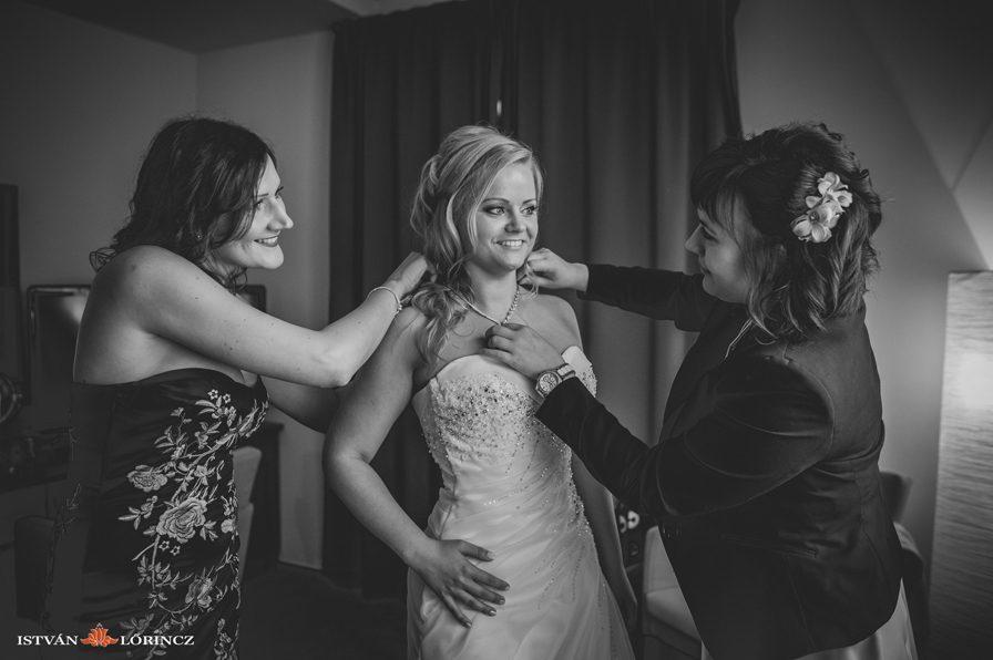 esküvő_vecsés_09