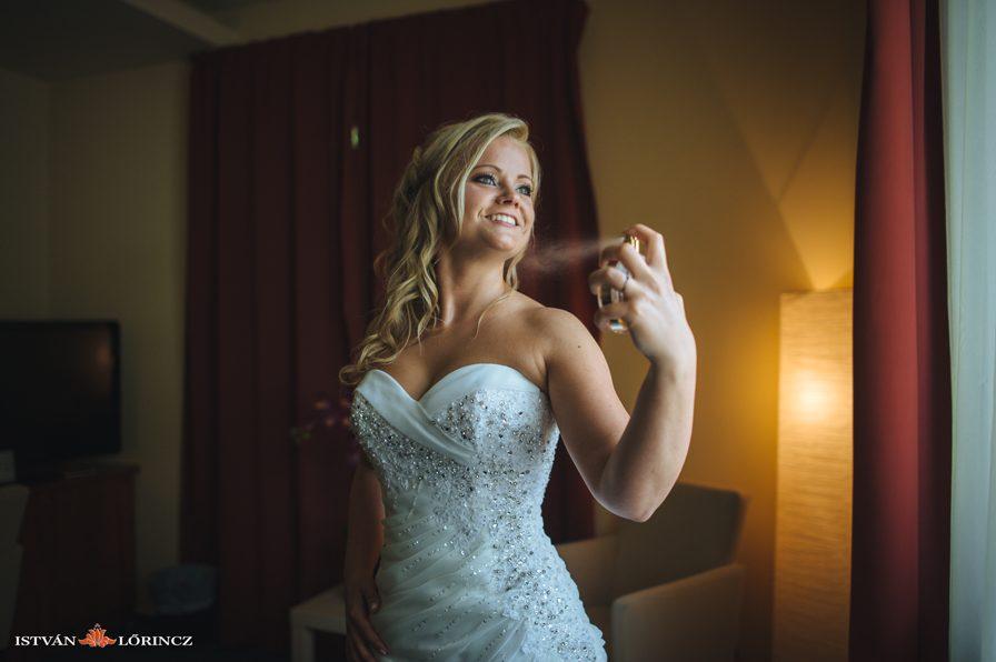 esküvő_vecsés_13